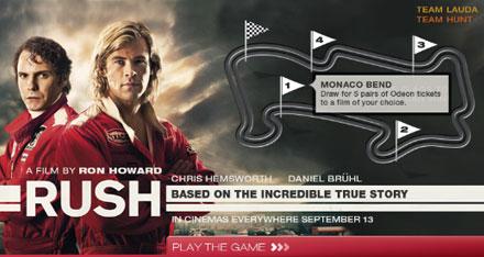 pf-sml-rush