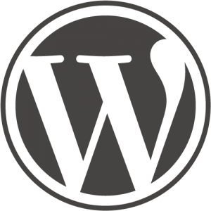 kc web design kent - wordpress