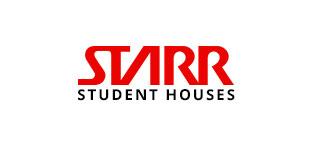 portfolio-featured-starr