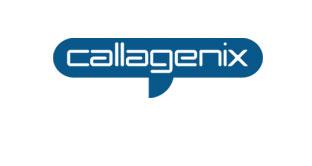 portfolio-featured-cgx