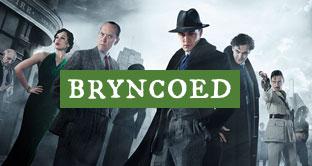 portfolio-featured-bryncoed